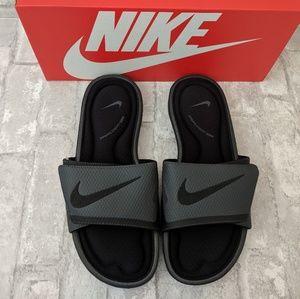 Nike solarsoft comfort slide